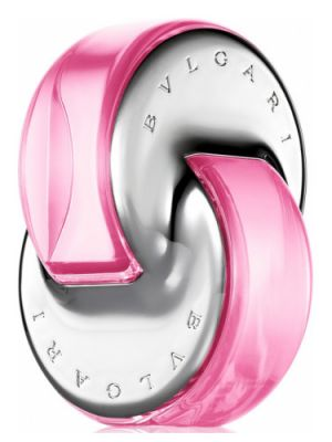 Bulgari Omnia Pink Sapphire edt 65ml