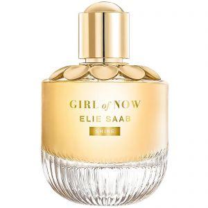 Elie Saab Girl Of Now Shine edp 30ml