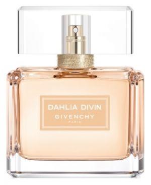 Givenchy Dahlia Divin Nude edp 30ml