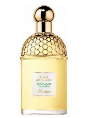 Guerlain Aqua Allegoria Bergamote Calabria edt 75ml