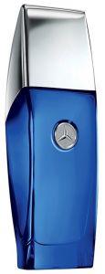 Mercedes Benz Club Blue edt 50ml