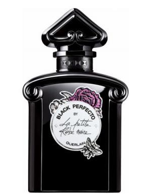 Guerlain La Petite Robe Noire Black Perfecto Florale edt 30ml