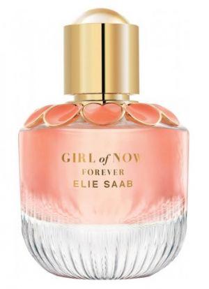 Elie Saab Girl Of Now Forever edp 90ml