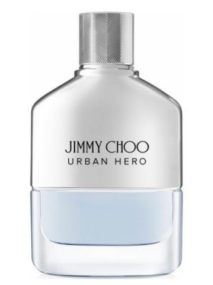 Jimmy Choo Urban Hero edp 50ml