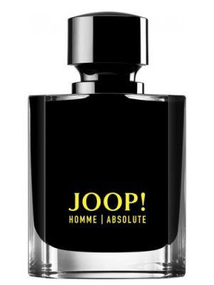 Joop Homme Absolute edp 80ml