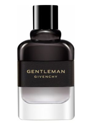 Givenchy Gentleman Boisee edp 100ml