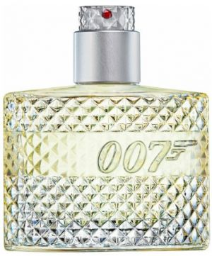 James Bond 007 Cologne edc 30ml