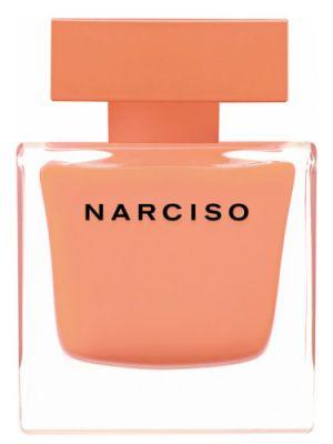 Narciso Rodriguez Ambree edp 30ml