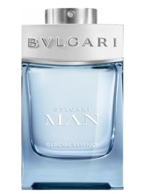 Bulgari Man Glacial Essence edp 60ml